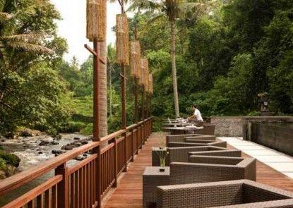 The Samaya Ubud Rumah Makan