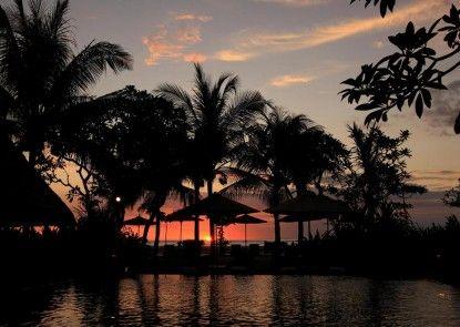 The Sandi Phala Resort Pantai