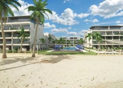 The Sands Barbados All Inclusive