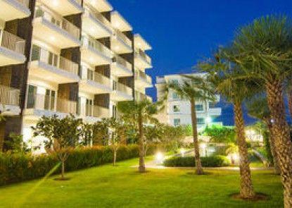 The Sea Condominium