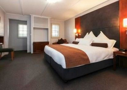 The Sebel Hawkesbury Resort and Spa