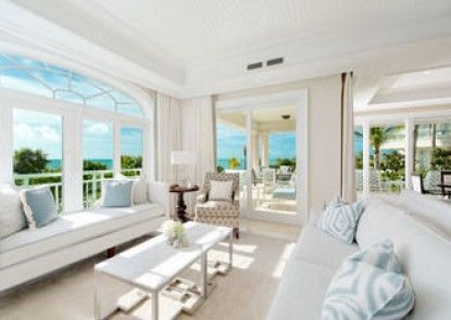 The Shore Club Turks and Caicos