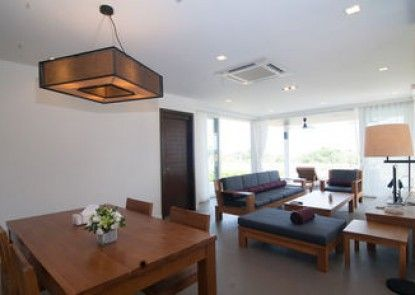The Spirit Hua Hin Resort