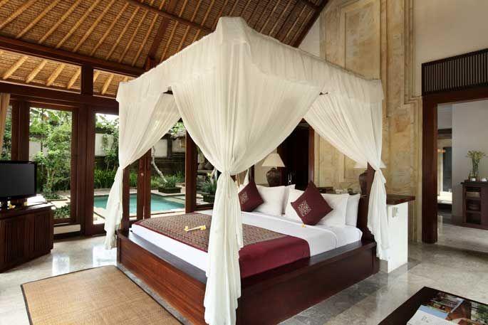 The Ubud Village Resort and Spa, Gianyar