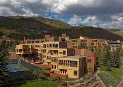 The Vail Spa Condominiums