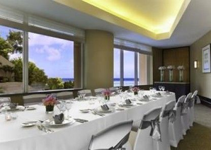 The Westin Resort, Guam