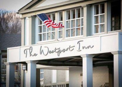 The Westport Inn, an Ascend Hotel Collection Member