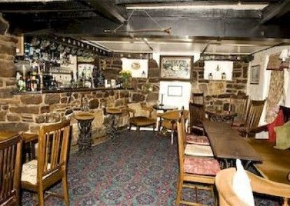 The Whitestonecliffe Inn