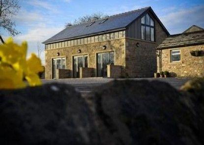 The 3 Millstones Inn