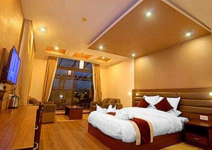 The Address Kathmandu Hotel Pvt.Ltd