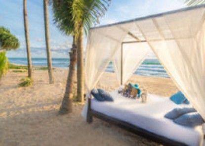 The akyra Beach Club Phuket