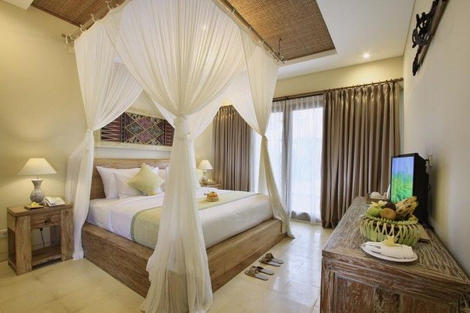 The Alena Resort, Gianyar