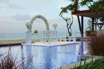 The Anvaya Beach Resort Bali, Badung