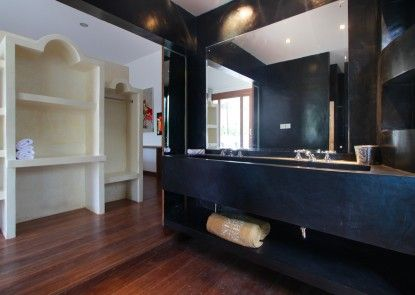 The Apartments Umalas Kamar Mandi
