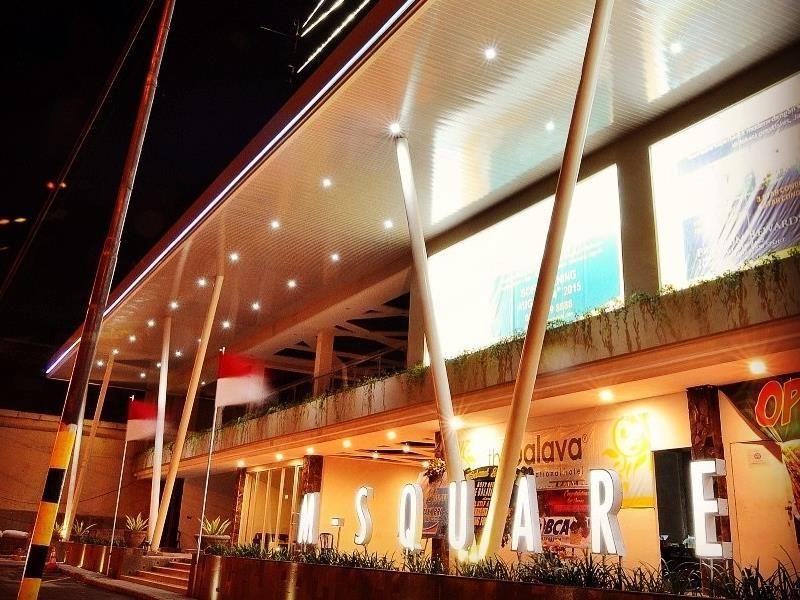 The Balava Hotel Malang, Malang