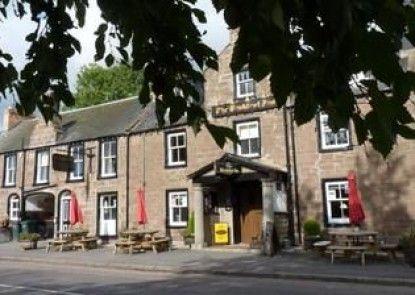 The Bankfoot Inn