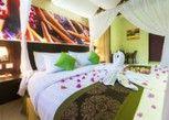 Pesan Kamar Suite, 1 Kamar Tidur di The Banyumas Villa
