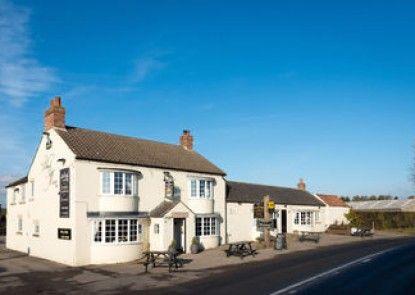 The Black a Moor Inn