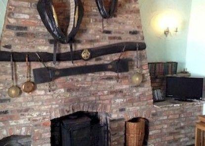 The Blacksmiths Arms Naburn