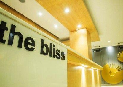 The Bliss Ubon
