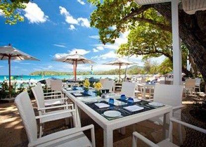 The Boathouse Phuket