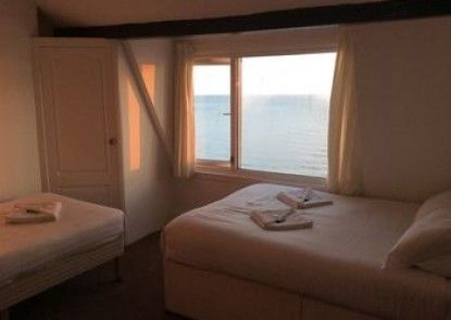 The Cardigan Bay Guest House