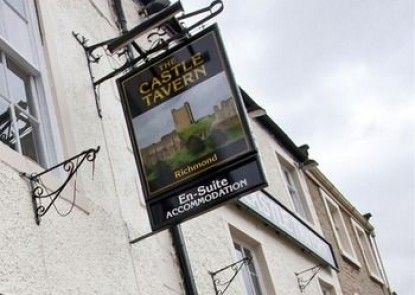The Castle Tavern