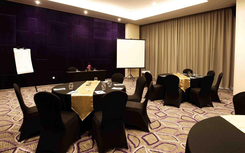 The Celecton Hotel Jababeka, Cikarang