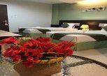 Pesan Kamar Kamar Twin Superior di The Centris Hotel Phatthalung