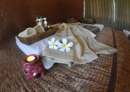 The Charm Boutique Resort & Hotel