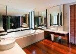 Pesan Kamar Two Bedroom Suite (supersize Penthouse) di The Chava Resort