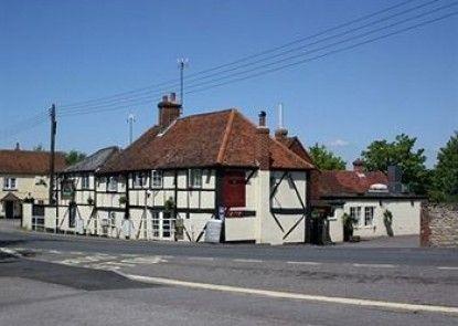 The Cherry Tree - Inn