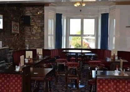 The City Inn
