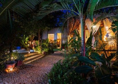 The Cockatoo Nature Resort & Spa