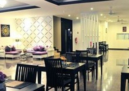 The Cocoon Patong