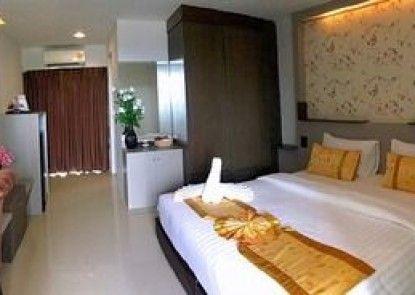 The Convenience Hotel Khon Kaen