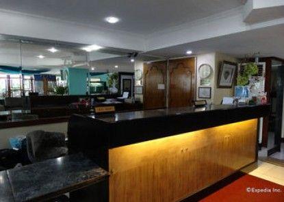 The Corporate Inn Hotel
