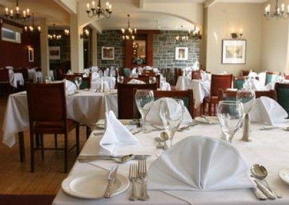 The Craiglynne Hotel
