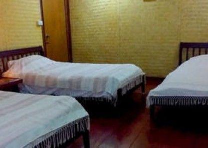 The Dai Resort Mae Hong Son