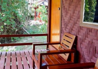 The Dai Resort Mae Hong Son