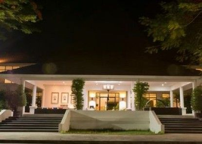 The Desiign Hotel
