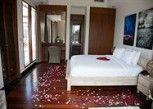 Pesan Kamar Vila, 1 Kamar Tidur di The Dipan Resort Petitenget