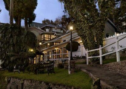 The Elgin, Darjeeling