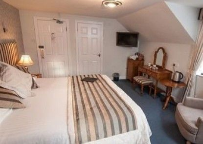 The Ellerby Country Inn