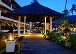 Pesan Kamar Deluxe-premium Wing di The Emerald Cove Koh Chang
