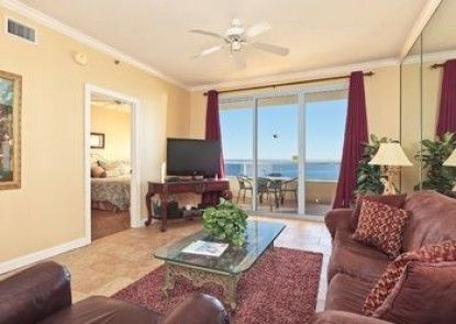 The Enclave by Wyndham Vacation Rentals