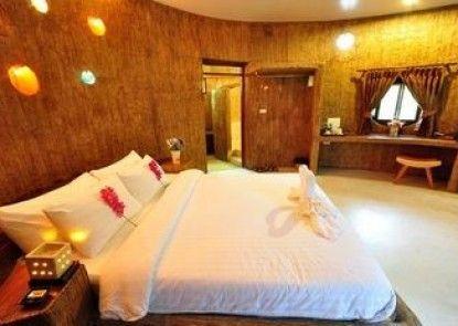 Theerama Cottage Resort