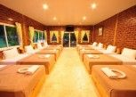 Pesan Kamar Reuoen Itt di Theerama Cottage Resort