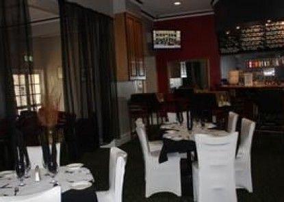 The Esplanade Hotel Busselton