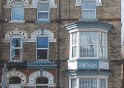 The Etherleigh Guest House